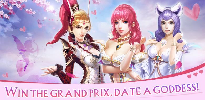 http://forum.amzgame.com/thread/detail?id=22718